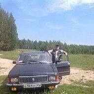 Фото мужчины Андрей, Тверь, Россия, 37