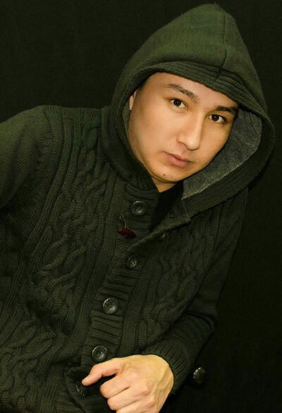Фото мужчины Damir, Астана, Казахстан, 25