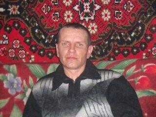 Фото мужчины Евгений, Усть-Каменогорск, Казахстан, 38