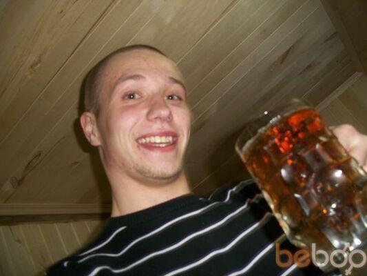 Фото мужчины arrty, Брянск, Россия, 26