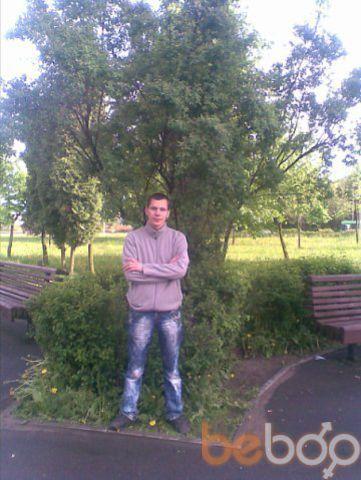 Фото мужчины Niko, Минск, Беларусь, 27