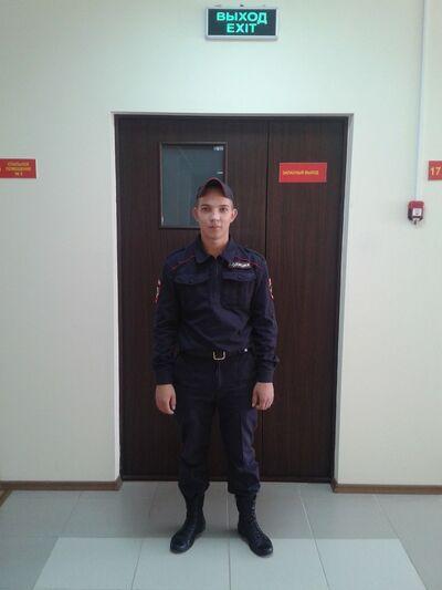 Фото мужчины 89307326537, Брянск, Россия, 25