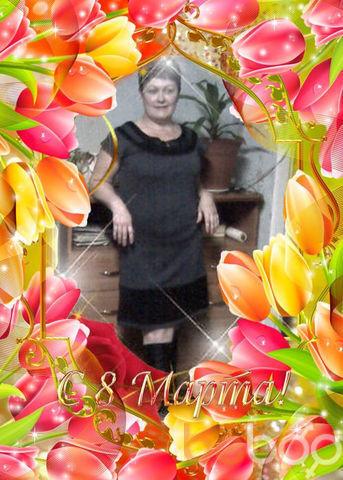 Фото девушки anjelika, Гусев, Россия, 53