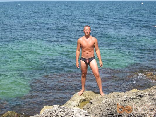 Фото мужчины replay, Запорожье, Украина, 32