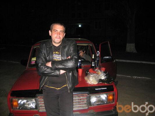 Фото мужчины prwprw, Белая Церковь, Украина, 33
