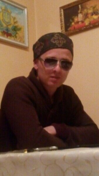 Фото мужчины Давид, Днепропетровск, Украина, 34