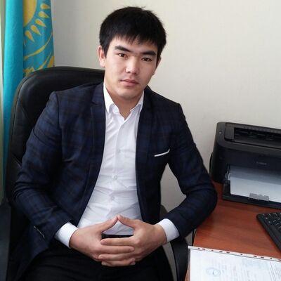 Фото мужчины Arman, Шымкент, Казахстан, 24