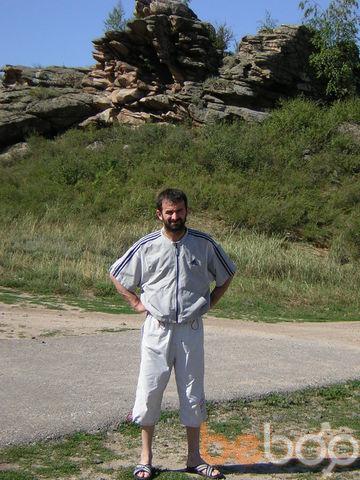 Фото мужчины димко, Павлодар, Казахстан, 37