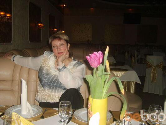 Фото девушки Незнакомка, Барнаул, Россия, 40