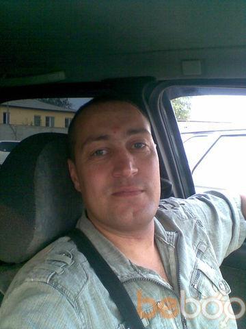Фото мужчины ALEKS25, Копейск, Россия, 42