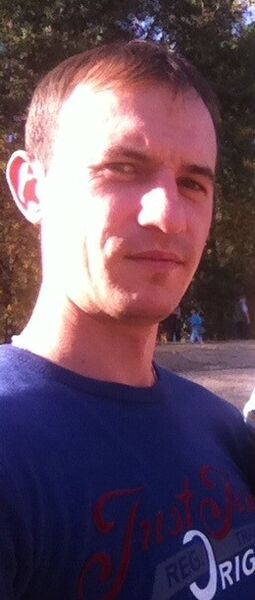 Фото мужчины Владимир, Нижний Новгород, Россия, 32