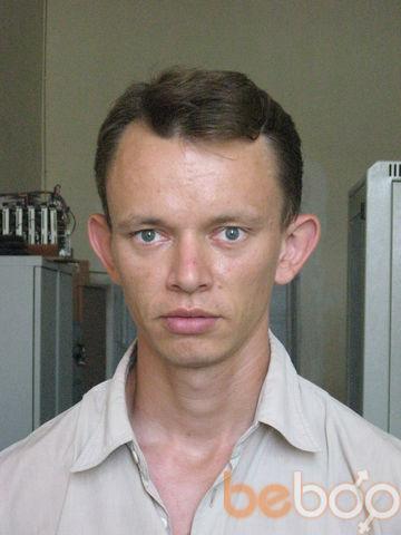 Фото мужчины Миша, Батайск, Россия, 39