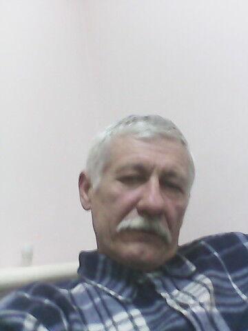 Фото мужчины Сергей, Соликамск, Россия, 56