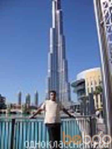 Фото мужчины SAHINN235, Баку, Азербайджан, 39