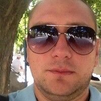 Фото мужчины Николай, Киев, Украина, 37
