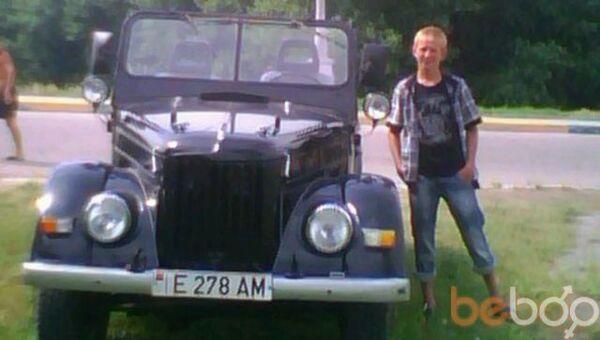 Фото мужчины Ваня лешан, Тирасполь, Молдова, 24