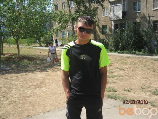 Фото мужчины Димасик, Волжский, Россия, 30