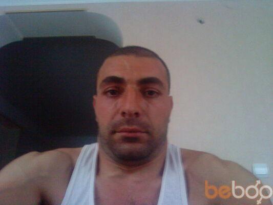 Фото мужчины gulshadyan, Ереван, Армения, 37