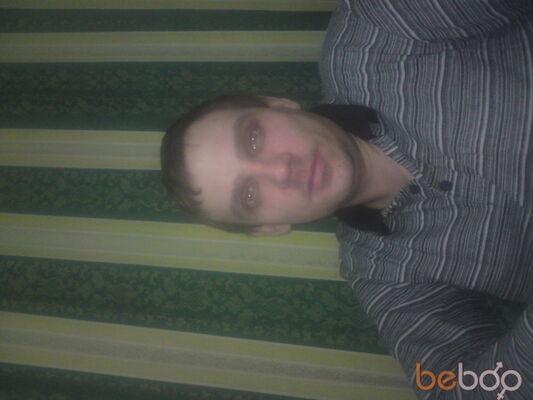 Знакомства Ачинск, фото мужчины Podol_ser, 40 лет, познакомится для флирта, переписки