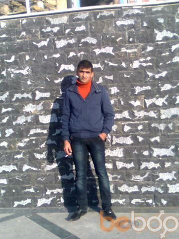 Фото мужчины farhad85, Баку, Азербайджан, 32