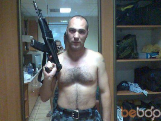 Фото мужчины Boec, Ужгород, Украина, 38