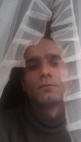 Фото мужчины Рома, Санкт-Петербург, Россия, 33
