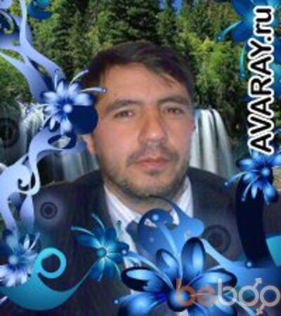 Фото мужчины sexman77, Душанбе, Таджикистан, 40