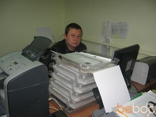 Фото мужчины Радион, Белгород-Днестровский, Украина, 38