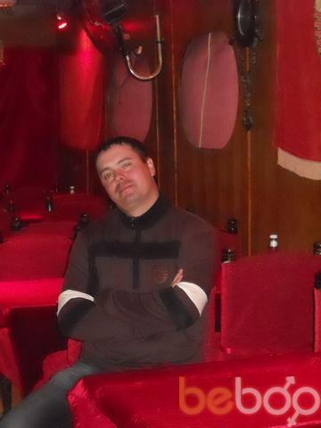 Фото мужчины ozzy, Иваново, Россия, 40