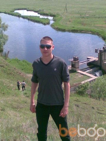Фото мужчины jaroslav, Саратов, Россия, 26