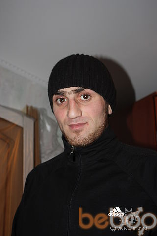 Фото мужчины Анкету ч, Ереван, Армения, 32