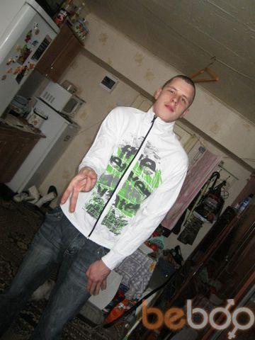 Фото мужчины LesternSEX, Астрахань, Россия, 27