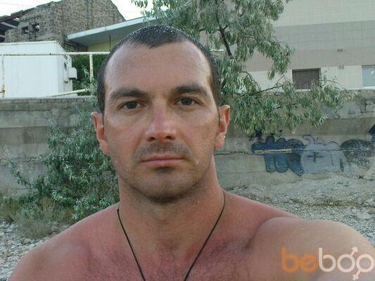 Фото мужчины valerian, Харьков, Украина, 41