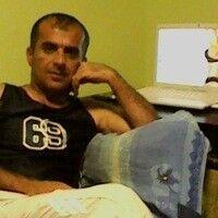 Фото мужчины Назар, Санкт-Петербург, США, 42