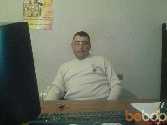 Фото мужчины karen1973, Ереван, Армения, 44