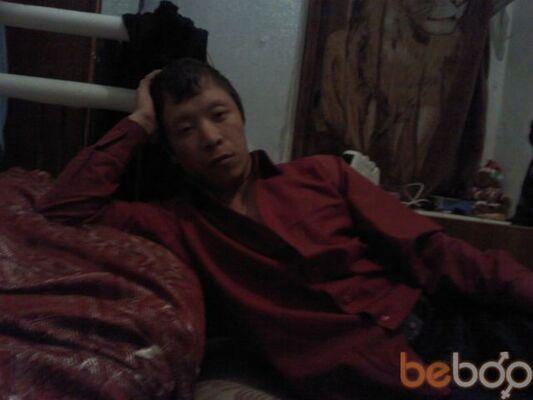 Фото мужчины Abidulla, Москва, Россия, 29