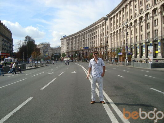 Фото мужчины udar_2010, Одесса, Украина, 43