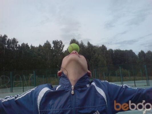 Фото мужчины ник трухан, Дзержинск, Беларусь, 25