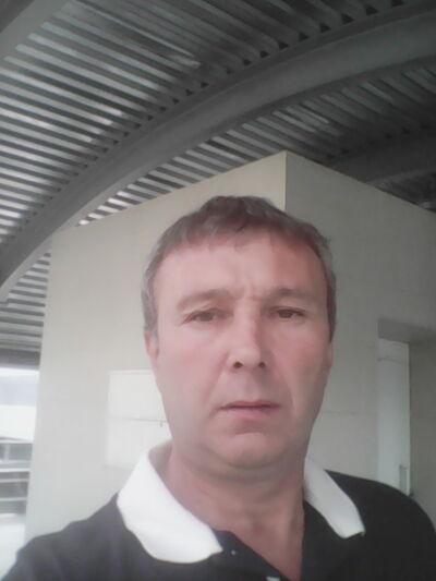 Фото мужчины валера, Одинцово, Россия, 47
