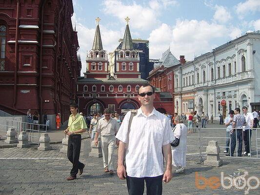 Фото мужчины ionel, Кишинев, Молдова, 46