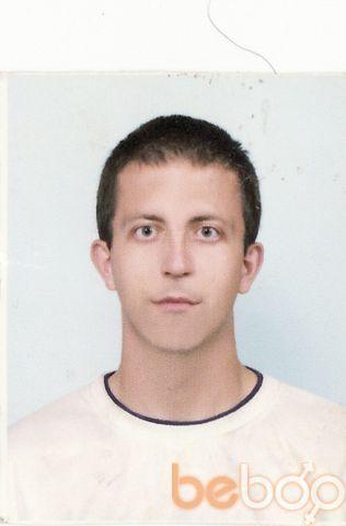 Фото мужчины Игорь, Киев, Украина, 37