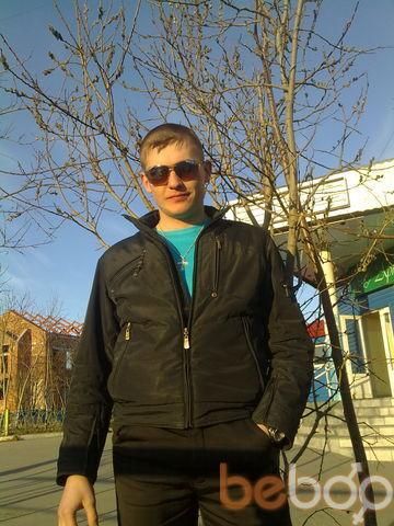 Фото мужчины Clikerx, Челябинск, Россия, 29