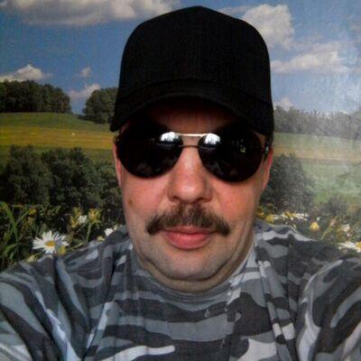 Фото мужчины Alexandr, Гаврилов Ям, Россия, 48