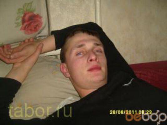 Фото мужчины андрей, Ульяновск, Россия, 28