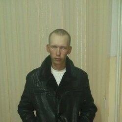 Фото мужчины Дмитрий, Снежинск, Россия, 25