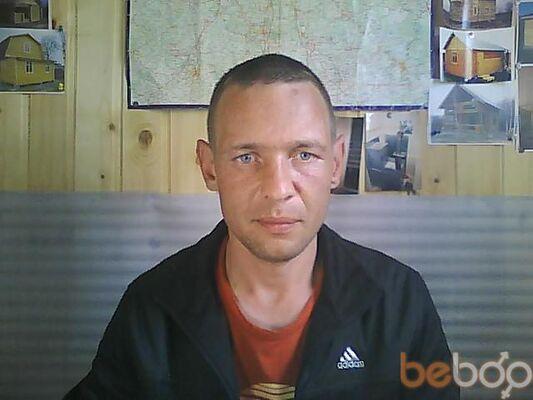 Фото мужчины miha, Климовск, Россия, 41