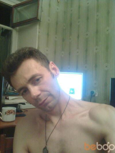 Фото мужчины Мартовск Кот, Воткинск, Россия, 42