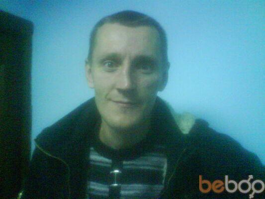 Фото мужчины vasyn, Луцк, Украина, 43
