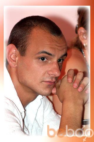 Фото мужчины popa, Ужгород, Украина, 35