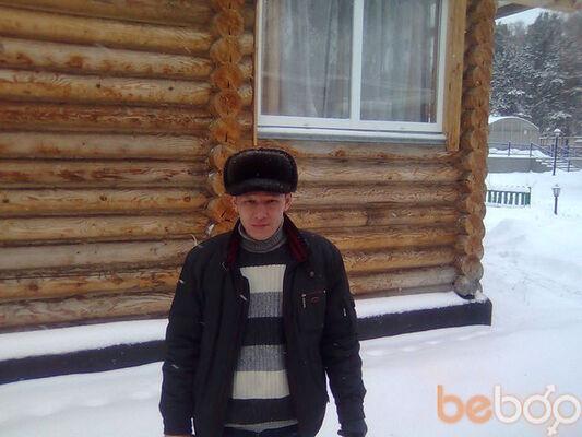 Фото мужчины сергей, Петропавловск, Казахстан, 42
